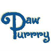 Paw Purrry