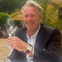 Arnoud Hordijk
