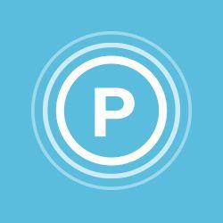 Discount Park & Ride