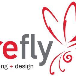 Firefly Landscaping & Design
