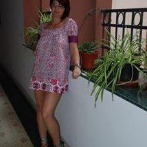 Claudia Bojte