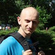 Marek Chludzinski