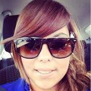 Jenni Sanchez