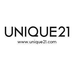 Unique21