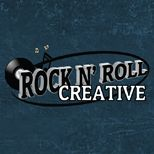Rock N Roll Creative