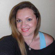 Jennifer Taylor Alsobrooks