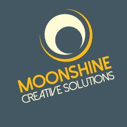 Moonshine Creative Solutions