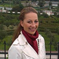 Zuzana Múčková