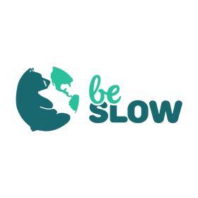 Be-Slow | Blog & Tienda Online Zero Waste y Cruelty Free