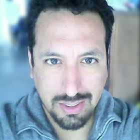 Max Martinez