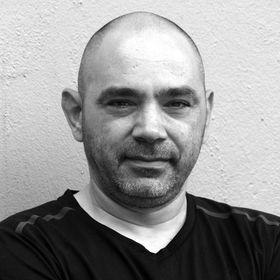Francisco Jordan