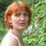 Kamila Wiležinská