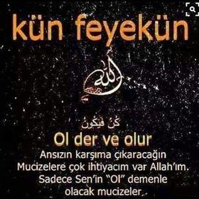Nigar Aydoğan