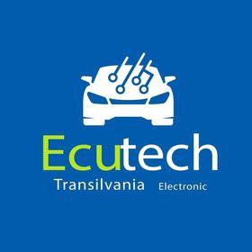 ECU TECH Transilvania