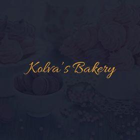 Kolva's Bakery