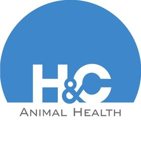 H&C Animal Health