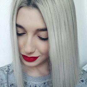 Alice Azatyan