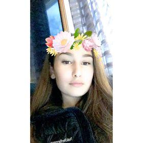 Nazika Nasiry