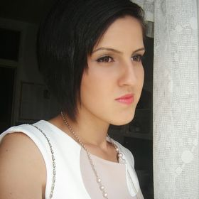 Isa Csalia