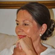 Martha Cecilia Otoya Tobon