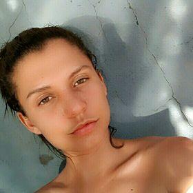 Lucressa Nunes