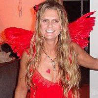 Sally Nelson