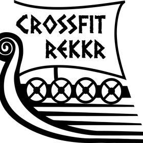 CrossFit Rekkr, LLC
