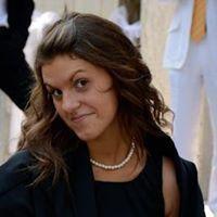 Francesca Zanotto Regini