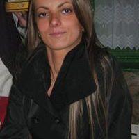 Jadranka Glusac