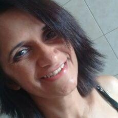 Ronise Ramos