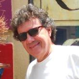Alexandre B. Teixeira
