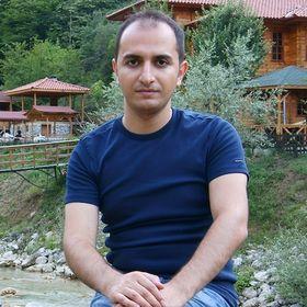 M. Hamit