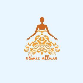 ethnic allure designs
