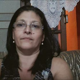 Roberta Coutinho