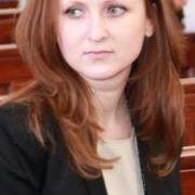 Maja Maik