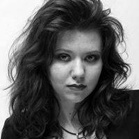 Valeria Abutkina