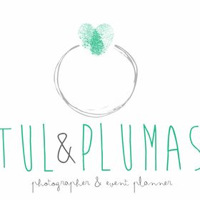 Tul y Plumas Photography