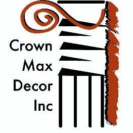 Crown Max Decor