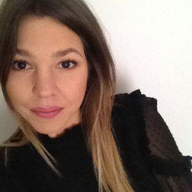 Louiza Vasilopoulou