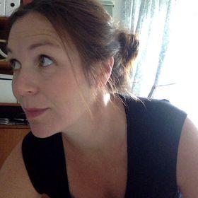 Jessica Holm