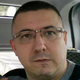 TC Alper Şirvan