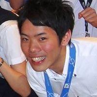 Hiroaki Nishimura