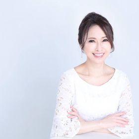 Akemi Sakai