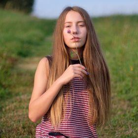Michalina Krok