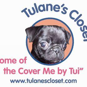 Tulane's Closet, LLC