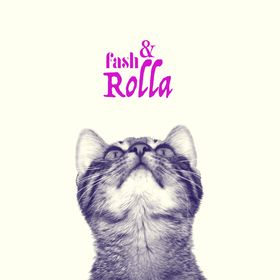 Fash & Rolla