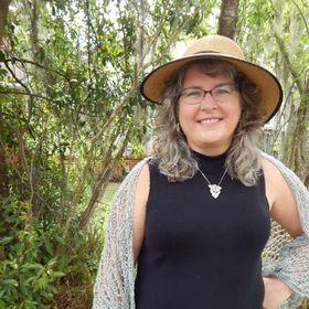 Suzanne Broadhurst
