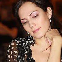 Maria Grubrina