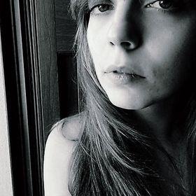 Andreea Cehan