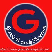 Garcia Beauty Store